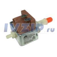 Насос к пароутюгам (16W, 220V) UT011