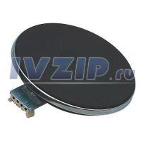 Электроконфорка EGO 1000W D145mm OAC099673/014756/481281729101