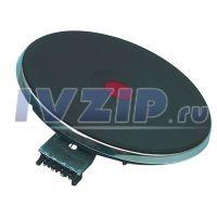 Электроконфорка EGO 2000W D180mm (экспресс) 481281729107/40CU726/143461/481981729454/1218463194