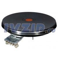 Электроконфорка 2000W D180mm (экспресс) CU6506/23PE10