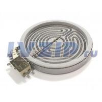 Конфорка стеклокерамическая EGO 1700W (D=175mm, 230V) 10.78431.004