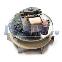 Вентилятор духовки (220V, 50Hz, 30W)