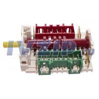Переключатель мощности конфорок (6 поз., Gorenje) 11HE033/618126/296289