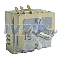 Переключатель мощности 3-х зонной конфорки Gorenje EGO 50.67021.901 642993