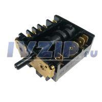 Переключатель мощности конфорок ПМ-16-7-03 EP220