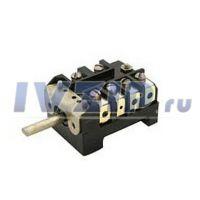 Переключатель мощности конфорок ПМЭ-16-23-5230