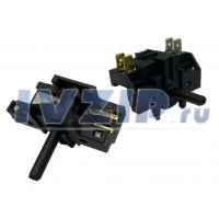 Переключатель мощности духовки (2поз., 250V, 16A) EP169