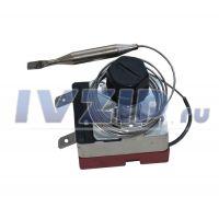 Термостат защитный (термоограничитель) WK-R11.S(300°С, L=0,6м) PRP027