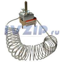 Термостат духовки WRC-320Y (0...320°C, 16A, L=2,5м)