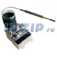 Термостат защитный (термоограничитель) EGO 55.13569.070 (320°C)