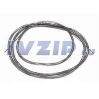 Спираль 1,5 кВт (КЭ-0,15) б/бус