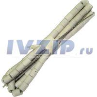 Спираль 1,25 кВт (КЭ-0,12) с/бус (длина 1,4 м)