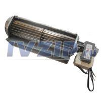 Вентилятор тангенциальный (фен вентилятора) (180х45мм, R) 32W EM2524L-98HD EBMPAPST (см. 21159)