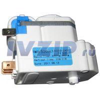 Таймер TMDE 520 ZC1 (TMDE 520 TC1)