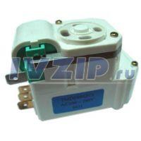 Таймер TMDE802ZC1 / TMDE802GC2