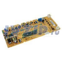 Модуль управления для холодильника Indesit (без EEPROM) 265589/257724