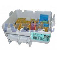 Модуль управления холодильника Whirlpool 481228038115/481228038087/311886