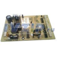 Модуль управления холодильника Sams (REF4100482A-F2) DA41-00482A/DA92-00283A