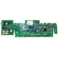 Модуль холодильника indesit 306865 Б/П