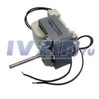Вентилятор AL152A14-2525 EBMPAPST 26W
