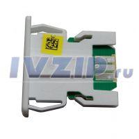 Кнопка включения (геркон) для Bosch, Siemens 5382/1002507