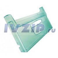 Щиток Indesit ящика (430x240мм, прозрачный) 283741