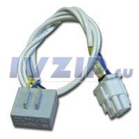 Реле тепловое с термовыключателем (4-х концовое) ТПП ТАП-Т-18 258436