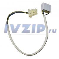 Реле тепловое с термовыключателем (3х концевое) ТПП ТАБ-Т-19 (ПТР101)
