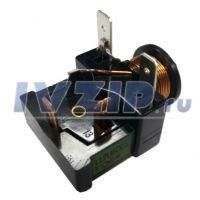 Реле пусковое компрессора Danfoss к холодильнику (117U6001) HL031