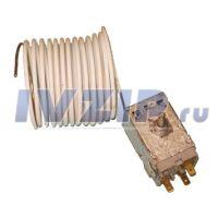 Термостат ATEA A110095 (аналог K57-L2829-2,5)