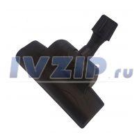Щетка для пылесоса универсальная 30MU12/30MU06/VAC406UN/49NO028