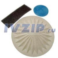 Фильтр для пылесоса THOMAS X4711/84FL01