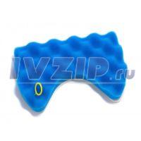 Фильтр для пылесоса SAMSUNG PL075/84FL09/DJ97-00841A/VAC307SA/VAC301SA