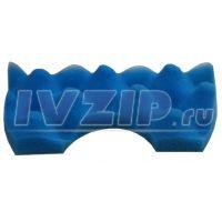 Фильтр для пылесоса SAMSUNG (150x75x27мм) DJ97-01041B/PL070/84FL10