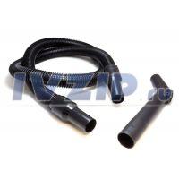 Шланг для пылесоса (D=36mm) VAC101UN