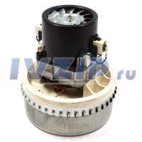 Двигатель пылесоса 2400W DOMEL 492.3.319/VAC032UN