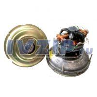 Двигатель пылесоса АВ-1000