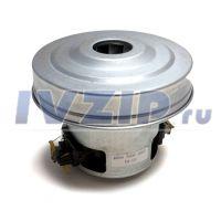 Двигатель пылесоса  900W (H=112mm, D=130mm) SKL VAC042UN