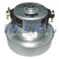 Двигатель пылесоса 1800W H=120, h45, D130, d80 (Philips, HX-180) VC0706FQW/EAU41711801/YDC01/11ME68