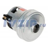 Двигатель пылесоса 1600W (H=119/40мм, D=107мм) ML22160B/11ME89