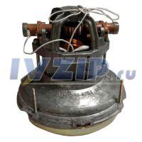 Двигатель пылесоса АВ-600 (Россия)