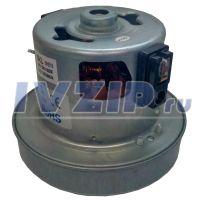 Двигатель пылесоса 800W D=121mm H=112mm - SKL VAC066UN