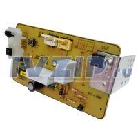 Плата управления для пылесоса SAMSUNG DJ41-00515A