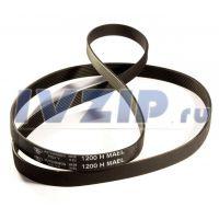 Ремень 1200 H8 <1125 mm> EL BLH300UN/46000003