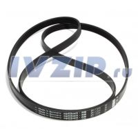 Ремень 1310 J5 EL черн. <1233mm> 481935818134/BLJ808UN
