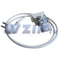 Фильтр сетевой с кабелем питания  (Китай) PLF00472705100A/091633