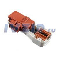 УБЛ SILTAL ZV446-S1/148SL10/INT001SL