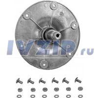 Фланец CANDY  (D20mm, подш. 6204) COD.044/168CY07/1.76.005.06