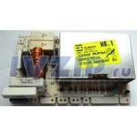 Модуль ARDO 546029000