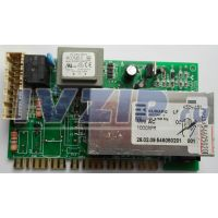 Модуль ARDO 546050200/651017676